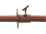 Кабельный домкрат ДК-5В